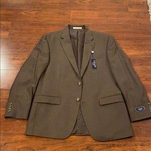 NWT! Sport coat!